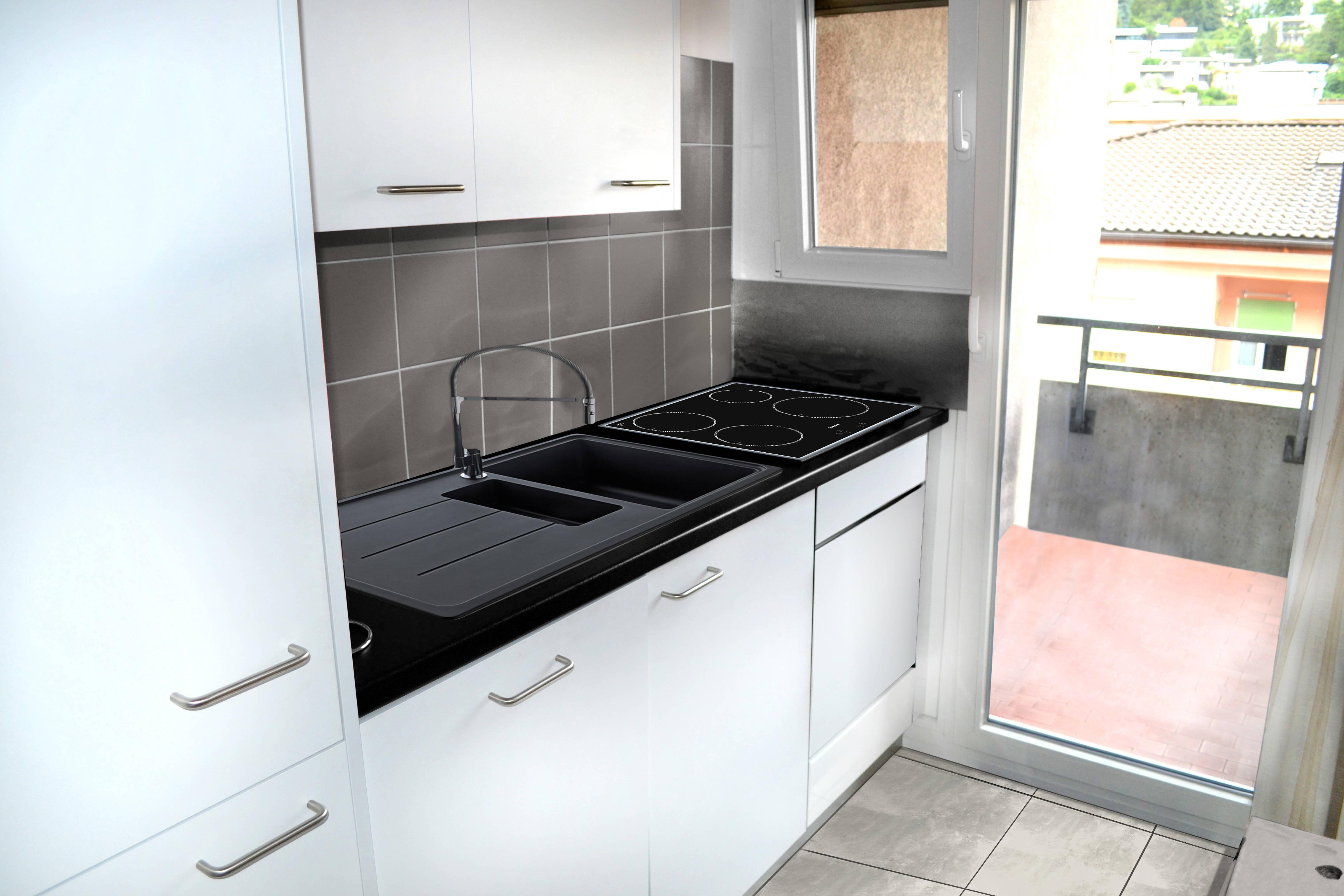 Render-cucina-viaBagutti-DEF-grigia