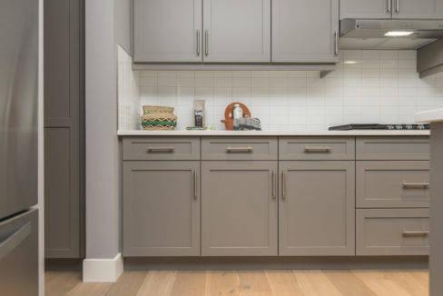 beautiful-shot-modern-house-kitchen-shelves-drawers (2)