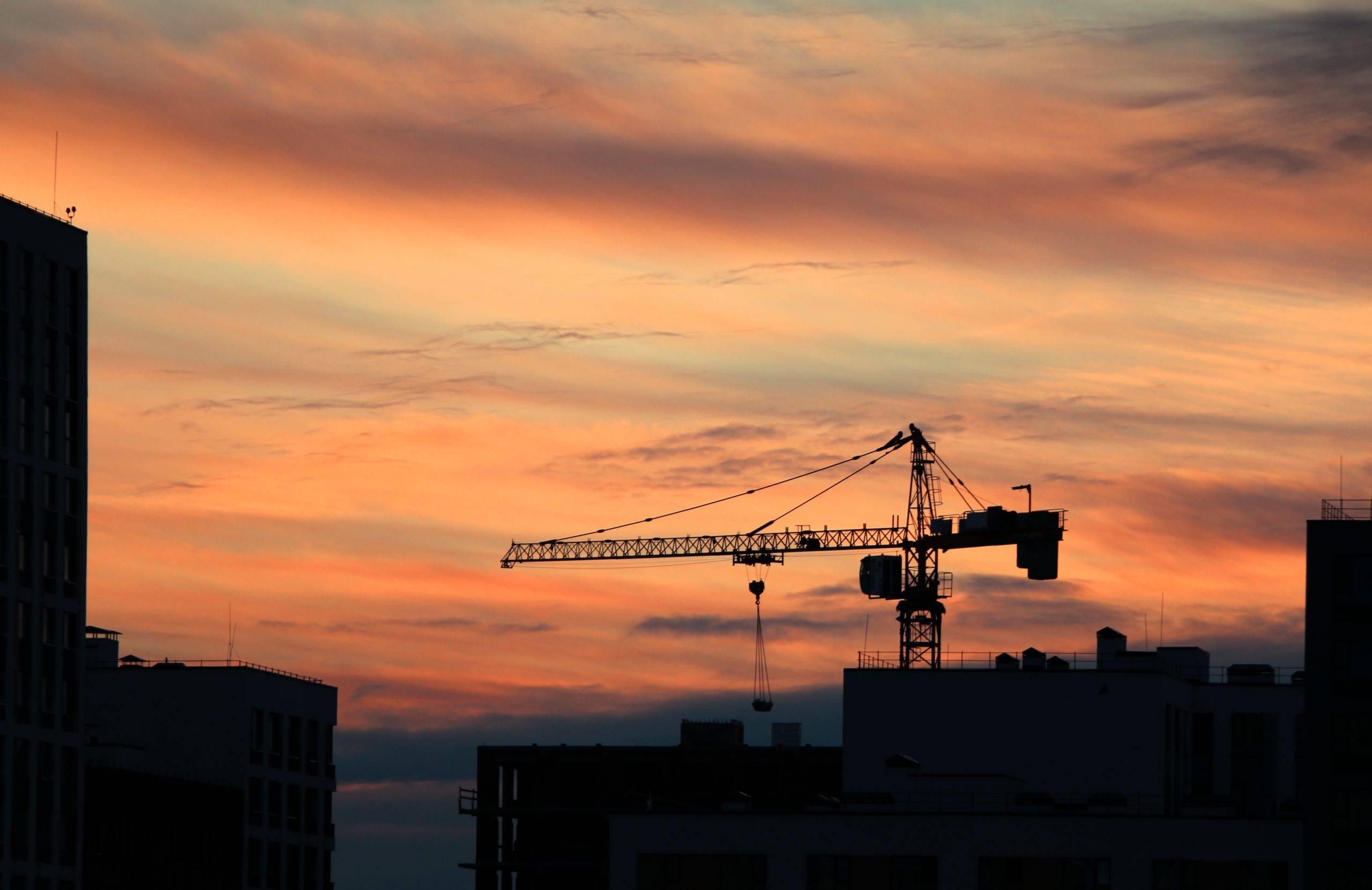 Lugano – Nuovi Appartamenti da 2,5 Locali