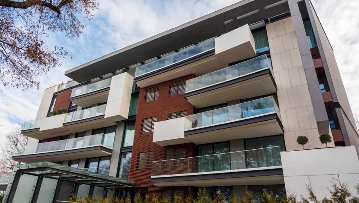 modern-apartment-architecture (2)