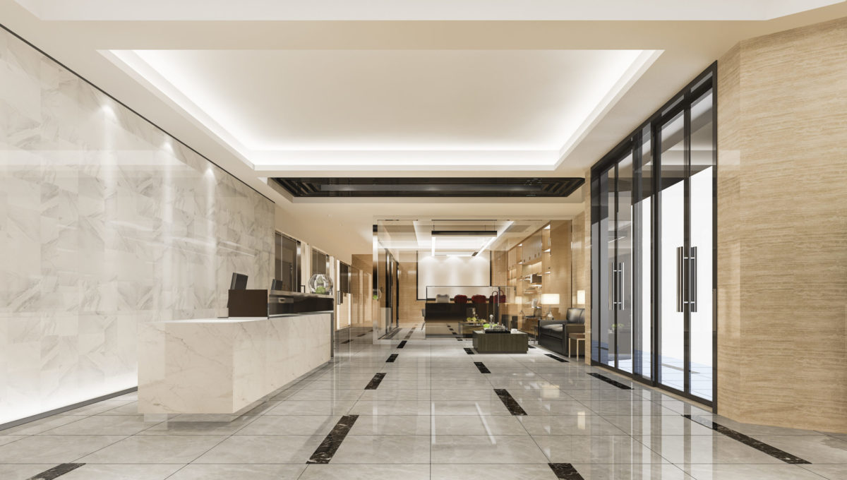 modern-luxury-hotel-office-reception-lounge-with-meeting-room